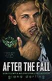 After the Fall (4) (Fallen Men)...