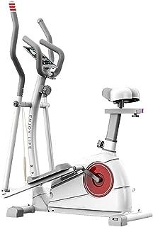 Amazon.es: Li Ye Feng Shop - Máquinas de cardio / Fitness y ...