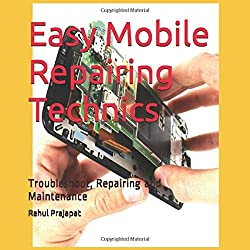 Troubleshooting And Maintenance Of Electronic Equipment Pdf