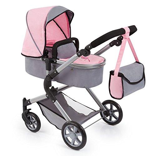 carros de bebe de juguete