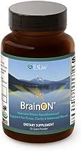 E3Live BrainON Powder 50 Gram