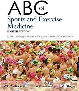 Best abc sports medicine Reviews