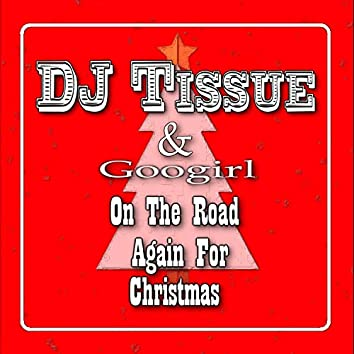 On the Road Again for Christmas
