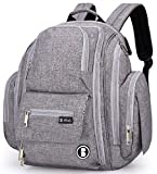 Unisex - Bliss Bag Unisex Backpack