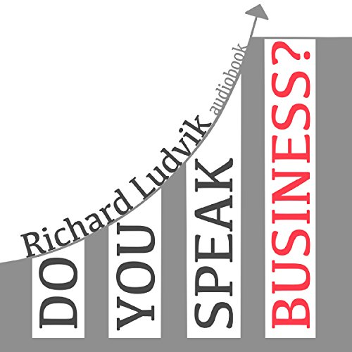 Do You Speak Business? English Version Titelbild