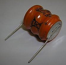 VARTA(バルタ) ニッケル水素ボタン形組電池 3/V80H 074763