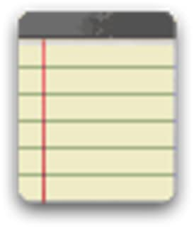 Best pen writing software Reviews