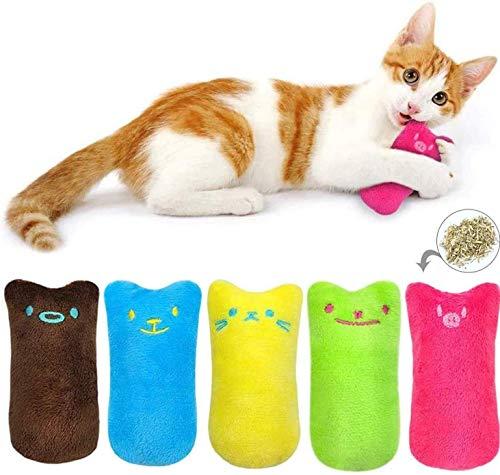 BTkvise -  Qat Spielzeug mit