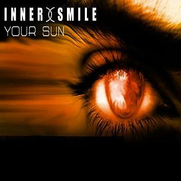 Your Sun