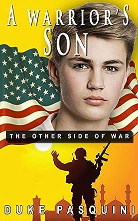 A Warrior's Son