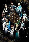 【BD】2.5次元ダンスライブ「ALIVESTAGE」Episo...[Blu-ray/ブルーレイ]