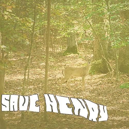 Save Henry