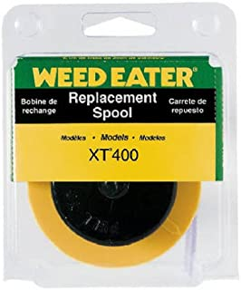 weed eater rt112 parts