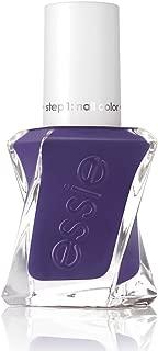 Best essie purple colors Reviews