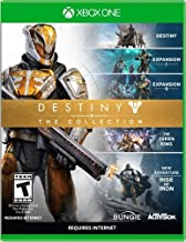 Best destiny 1 xbox one code Reviews