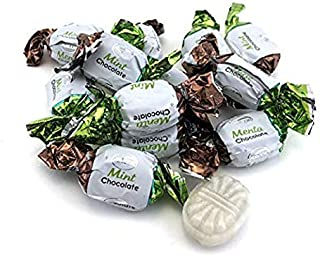 Best chocolate filled candy Reviews