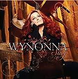 Sing: Chapter 1 von Wynonna Judd