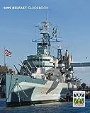 "Imperial War Museum - HMS ""Belfast"" Guidebook"