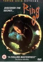 Ring 0 2000
