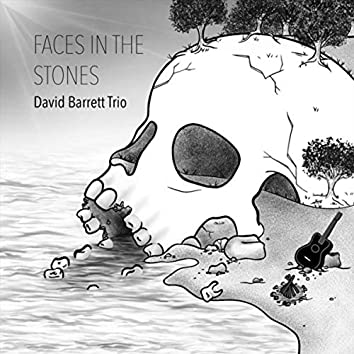 Faces in the Stones