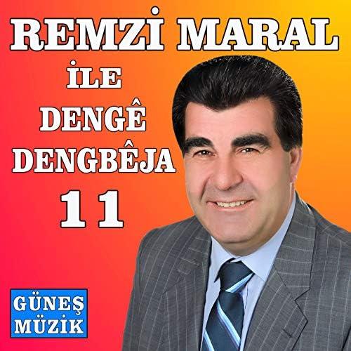 Remzi Maral