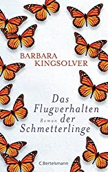 Books: Das Flugverhalten der Schmetterlinge | Barbara Kingsolver - q? encoding=UTF8&ASIN=3570102157&Format= SL250 &ID=AsinImage&MarketPlace=DE&ServiceVersion=20070822&WS=1&tag=exploredreamd 21