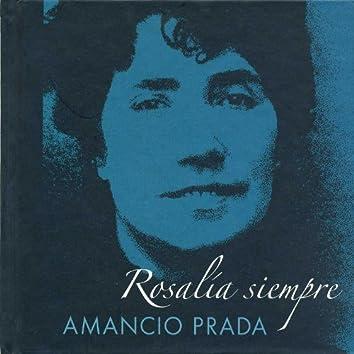 Rosalía Siempre