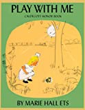 Play With Me (Picture Puffin Books)