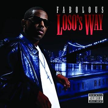Loso's Way