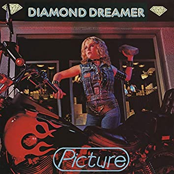 Diamond Dreamer (Remastered)