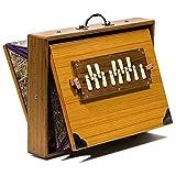 Shruti Box Saraswati 440Hz completo di borsa per trasporto
