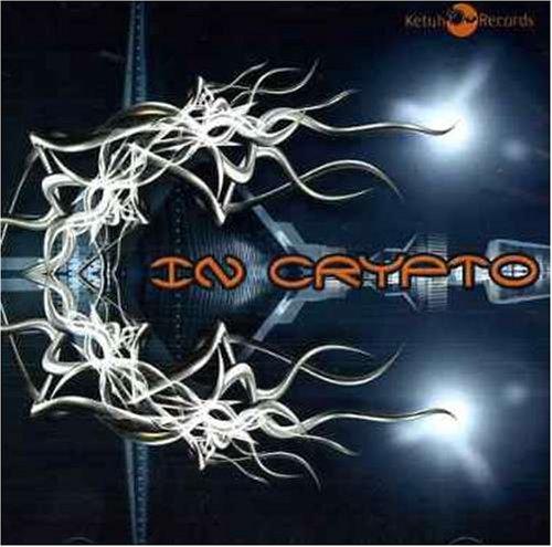 In Crypto