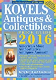 Kovels Antiques and Collectibles Price Guide