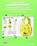 Zoom IMG-1 semplicissimo il libro di cucina