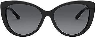 Eyeglasses Michael Kors MK 2092 F 300511 Black