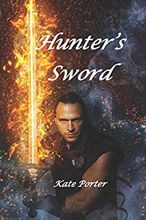 Hunter's Sword