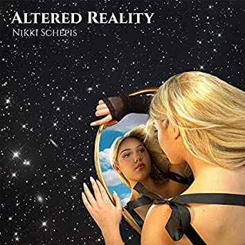 Altered Reality
