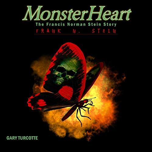 Monster Heart cover art