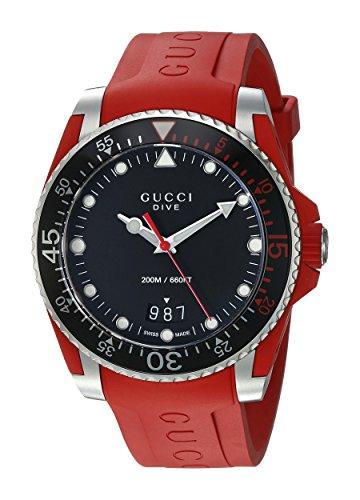 Reloj Gucci - Unisex YA136309