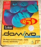 DOMINO V5.0 ENTERPRISE SERVER