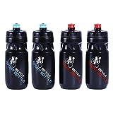 Water Bottle For Bikings