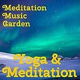 Meditation, Yoga and Pilates Music Volume 2