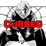 Cursed(Jujutsu Kaisen Rap) [Explicit]