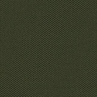 Olive Green 1050 Denier Coated Ballistic Nylon Fabric, DWR Water Repellent BTY