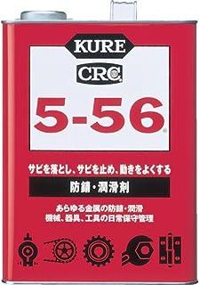 KURE 5-56 #1006 3.785L