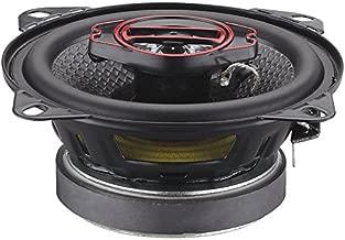 DS18 GEN-400 4-Inch Speaker 2-Way 210 Watts - Set of 2