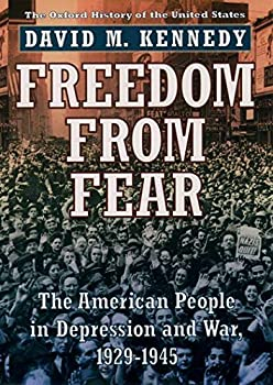 Best fear of freedom Reviews
