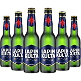 Ltd. ラピンクルタ 330ml瓶 Lapin Kulta