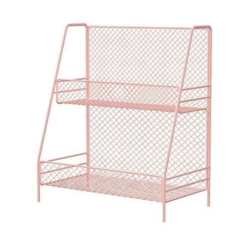 Boîte de Rangement for cosmétiques Boîte de Rangement for cosmétiques (Color : Pink)