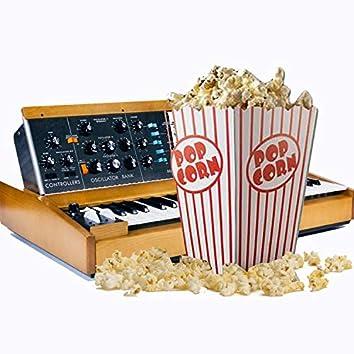 Minimal Popcorn